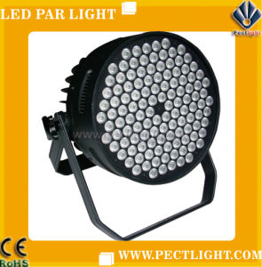 IP65 High Power 120 3W Can Stage Light LED PAR pictures & photos