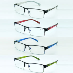 Quality Injection PC Glasses Frames Sell Online pictures & photos