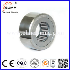 Sprag Type Freewheel One Way Bearing for Reducers (B210) pictures & photos