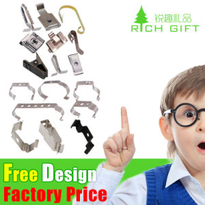 Hot Sales Custom Coil/Compression Spring on Sale pictures & photos