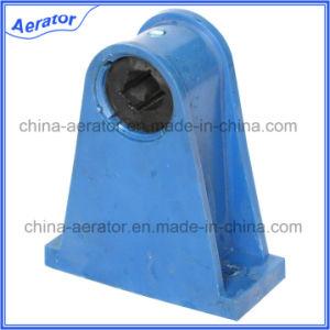 Fishery Machine Accessories Nylon Bearing Base for Aerators