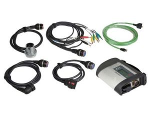 Professional C4 Compact 4-Star Diagnosis Tester pictures & photos