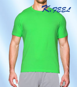 Wholesale Suitable Blank Tshirt by Clothing Manufacturer