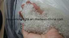 2017L Manufacturer Injection Grade High Quality PP Granules pictures & photos