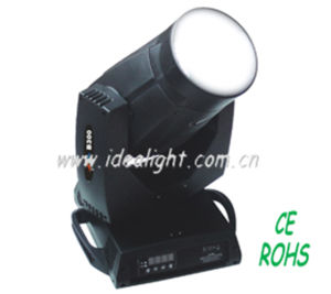 300W Beam Sharpy Moving Head