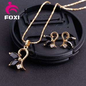 Wholesale New Arrival Small Jewelry Set Made in China pictures & photos