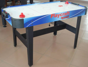 """54"""" Air Hockey Table (730P) pictures & photos"""