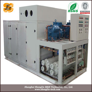 High Quanlity Marine Packaged Unit for Air Conditioner pictures & photos