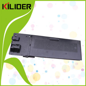 Distributors Wanted Printer Consumables Universal for Sharp Mx-238 Laser Toner Cartridge pictures & photos