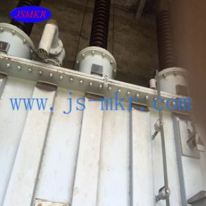 Used 0.15ton to 5 Ton Medium Frequency Induction Melting Furnace pictures & photos