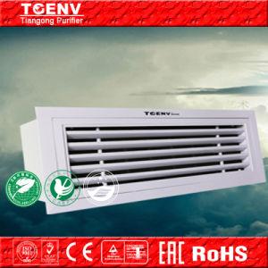Fashion HEPA Air Filter Air Purifier Air Refresher J pictures & photos