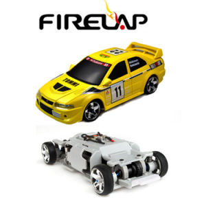 OEM Small Radio Control Cars Racing and Drifting RC Toys pictures & photos