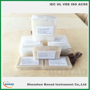 "ISO15502 -1c Freezing Load ""M""Test Package for Refrigerator Cooling Test pictures & photos"