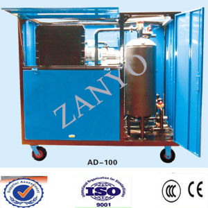 Air Drying Machine for Electric Equipments pictures & photos