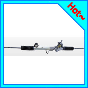Steering Rack for Ford Focus 34011767lh 1387195 pictures & photos