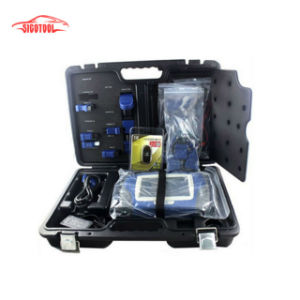 Xtool PS2 Gds Gasoline Universal Car Diagnostic pictures & photos