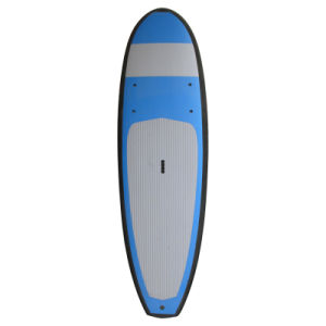 Durable Soft Top Surf Stand up Paddle Sup Board pictures & photos