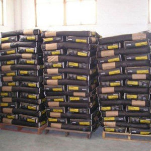 Top Quality Carbon Black N330 for Rubber Industrial pictures & photos