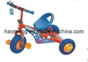 New Style Simple Kids Tricycle on Ride pictures & photos