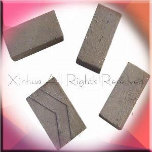 2016 New Products Granite Segment