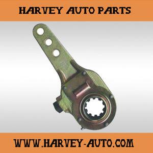 Hv-SA01 Kn47001 Manual Slack Adjuster pictures & photos