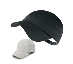 Good Quality Golf Cap with Your Design Logo pictures & photos