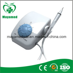 My-M020 Dental EMS Ultrasonic Scaler pictures & photos