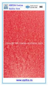 Cotton Powder Coatings Powder Paint pictures & photos