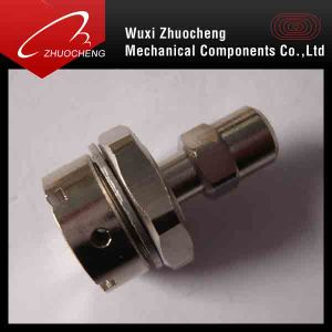 Customized Non-Standard Stainless Steel Fastener Connector pictures & photos