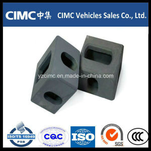 High Quality ISO 1161 Container Casting Corner pictures & photos
