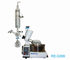 Biobase Small Capacity Laboratory Re-5299 Rotary Evaporator pictures & photos