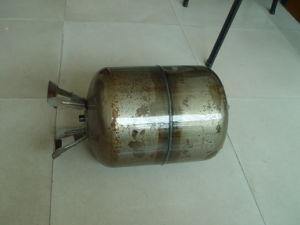Automatic Circular Seam Welding Machine pictures & photos