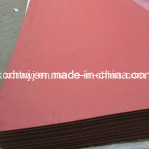 Electrical Insulation Vulcanized Fiber Paper Sheet Gasket, 100% Cotton Pulp Red Vulcanized Fiber Sheets Manufacturer
