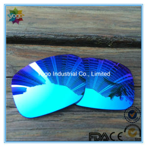 Polarized Replacement Lens for Holbrook Frame pictures & photos
