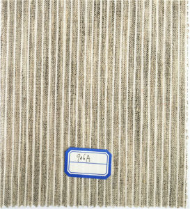 Hair Interlining for Suit/Jacket/Uniform/Textudo/Woven 906A pictures & photos