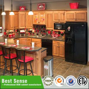 Best Sense Factory Direct Sale Kitchen Set pictures & photos