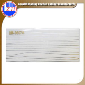 Color Acrylic Sheet (glossy) pictures & photos