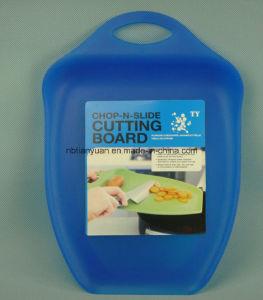 Cutting Board, Chopping Board
