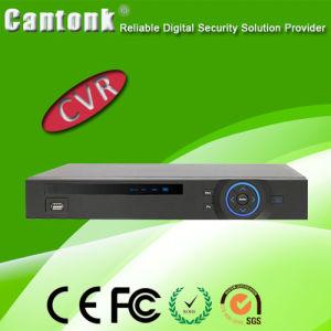 Dahua 16CH H. 264 Digital Video Recorder (CK-CVR4216D) pictures & photos