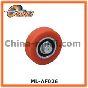 Nylon Pulley Bearing for Window and Door Accessory (ML-AF026) pictures & photos