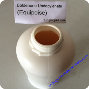Equipoise Anabolic Steroids 13103-34-9 Muscle Grwoth Oil Injection Liquid pictures & photos