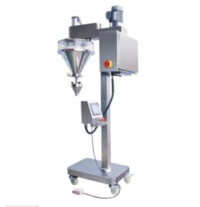Auger Filler for Food Packing Machine (FJL-500) pictures & photos
