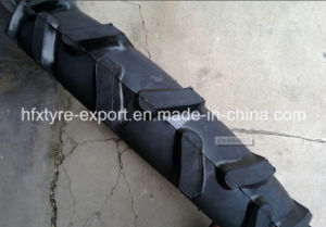 4.50-19 450-19 6.00-29 Cotton Picking Machine Tyre, R-1, Agriculture Tyre pictures & photos