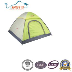 Pop up Easy Close Camping Tent pictures & photos