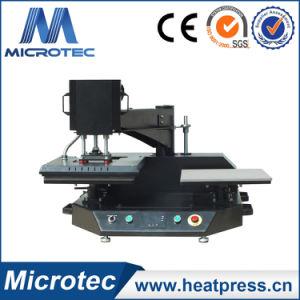 Heat Press Machine-Apdl pictures & photos