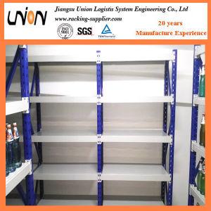 Warehouse Storage Medium Duty Shelving pictures & photos