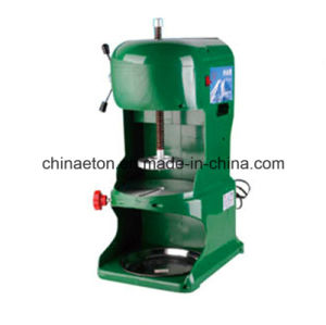 Ice Shaver with Green Color (ET-WF-A288) pictures & photos