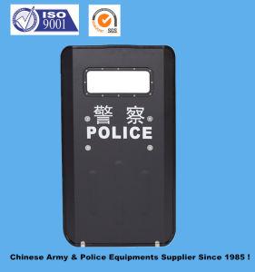 Material Anti Riot Shield