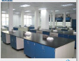 College Chemical Lab Furniture Lab Bench (Beta-A-01-01c)