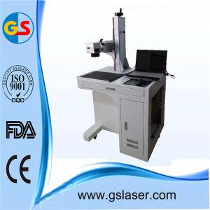 Fiber Laser Marking Machine (GSF50W) pictures & photos